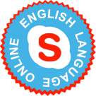English in Skype
